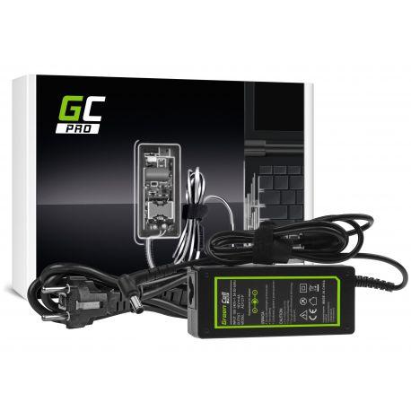 Green Cell PRO Carregador 64W 16V 4A AC Adapter para Sony Vaio PCG-R505 VGN-B VGN-S VGN-S360 VGN-T VGN-UX VGN-UX380N (AD121P)