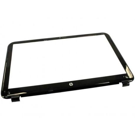 701680-001 HP Display Bezel