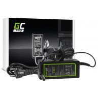Green Cell PRO Carregador  AC Adapter para Microsoft Surface RT, RT/2, Pro i Pro 2 12V 3.6A 48W (AD62P)