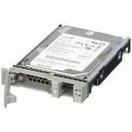 "Disco CISCO 300GB, 2.5"", 10K, SAS (A03-D300GA2) (R)"