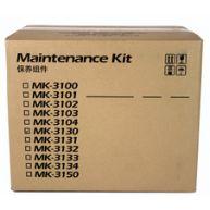 KYOCERA Kit de Manutenção Fs-4100dn / Fs-4200dn / Fs-4300dn (MK-3130, 1702MT8NLV)