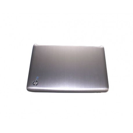 650674-001 HP Display Back Cover - Steel Gray