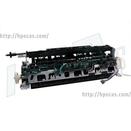 Fusor Original HP / CANON M1132, M1212, MF4410 séries (RM1-7577)