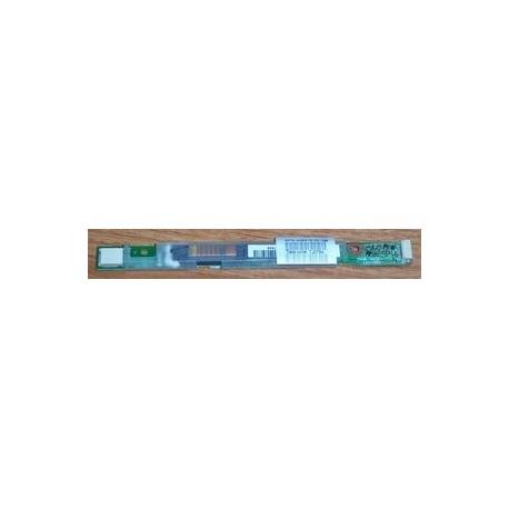 Display inverter HP 446418-001