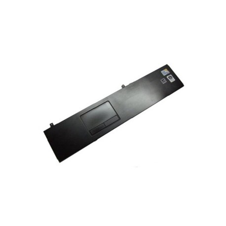 535868-001 HP Touchpad 4510 series