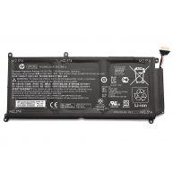 HP Bateria LP03XL Original 3C 11.4V 55Wh 4.8Ah (804072-241, 804072-541, 805094-005, HSTNN-DB6X, LP03055XL) N