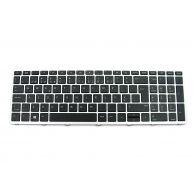 HP ProBook 650 G4 Teclado PT s/BackLight (6037B0133809, L00740-131, L09594-131, SG-87820-2PA, SN9171) N