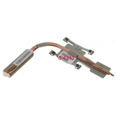 HEATSINK FOR CPU HP 454943-001