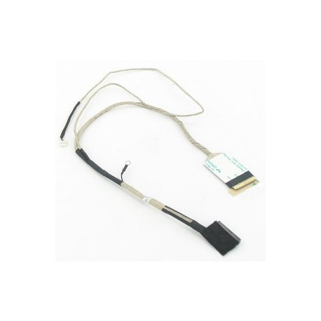 Flat cable LCD HP 605767-001