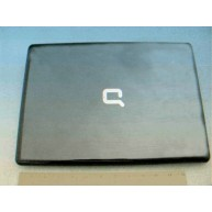 689673-001 Back cover LCD Display HP CQ50 série