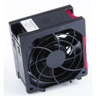 HPE Hot Plug Fan Ml350 Gen9 (768954-001 780976-001) N