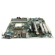 HP Elite 8200CMT Motherboard INTEL H67 Socket LGA-1155 DDR3 (611835-001, 611796-002) R