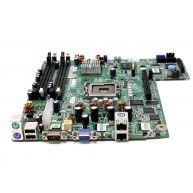 Dell System Board For Poweredge R200 (0TY019, TY019, 0FW0G7, FW0G7, 09HY2Y, 9HY2Y) R