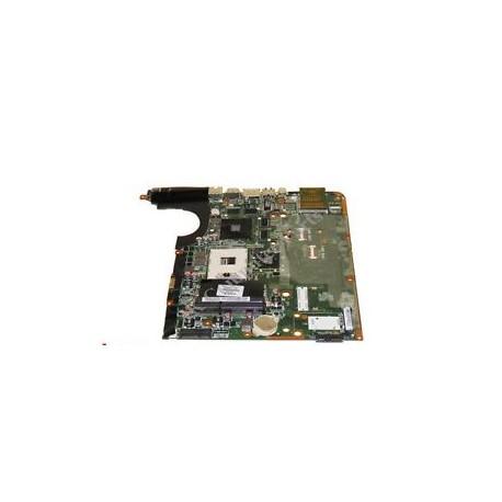 MOTHERBOARD HP 582344-001