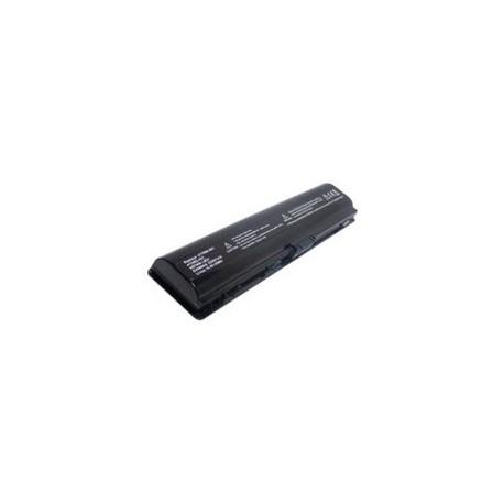 Bateria Original HP 436722-003
