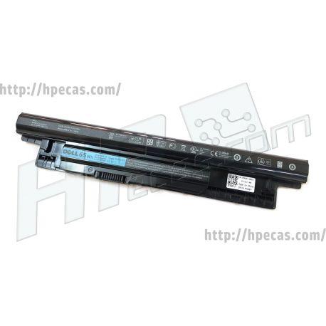 Bateria Original DELL MR90Y 11.1V, 5640mAh (0MF69, 163DR, 49VTP, 4DMNG, 6HY59, G019Y, G35K4, K9XJR, MK1R0, MR90Y, YGMTN)