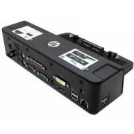 Docking Station 230W HP 8470p série (VB043AA) sem carregador AC (R)