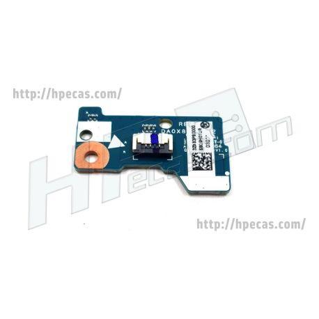 Power Button Board HP Probook 450 G4 (905754-001)