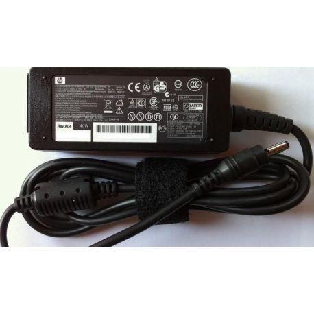 613162-001 Transformador Original HP