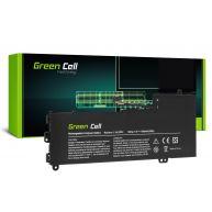 Bateria Green Cell L14L2P22 L14M2P24 L14S2P22 para Lenovo E31-70 E31-80 U31-70 IdeaPad 500s-13ISK 510s-13IKB 510s-13ISK (LE136)