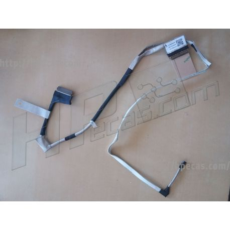 HP Cable Lcd (L26361-001)