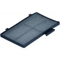 Epson Air Filter (1519616, ELPAF25, V13H134A25) N