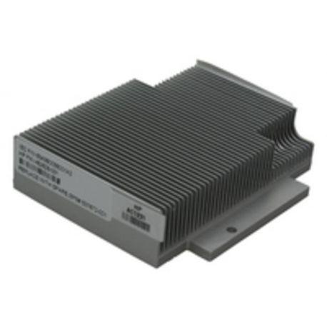 507672-001 HP Heatsink for DL360 G6 G7