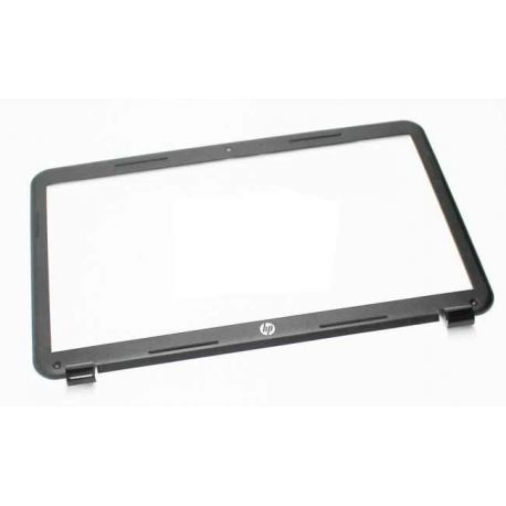 747113-001 HP LCD Screen Front Bezel recondicionado