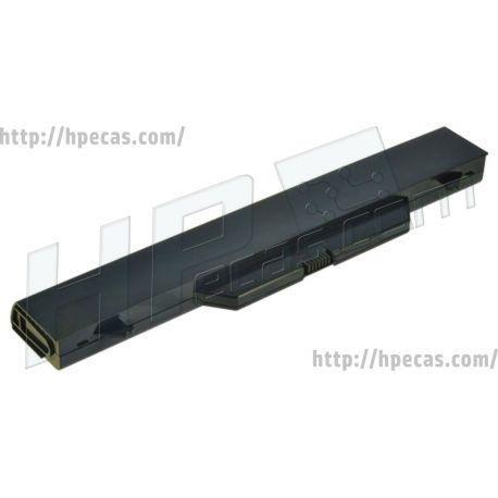 HP Bateria ZZ08 Compatível 8C 14.4V 74Wh 5.20Ah (535753-001, 535808-001, HSTNN-IB89) C