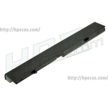 HP Bateria PH06 Compatível 6C 10.8V 56Wh 5.20Ah (587706-121, 587706-131, 587706-221, 587706-241, 587706-251, 587706-421, 587706-541, 587706-851, 587706-852, 593572-001, BQ350AA, HSTNN-IB1A, HSTNN-LB1A) C