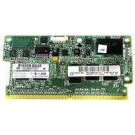HPE 2GB Flash Backed Write Cache (FBWC) Memory Module (633543-001, 610675-001) R
