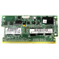HPE 2GB Flash Backed Write Cache (FBWC) Memory Module (633543-001) R