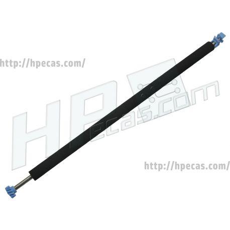 Transfer Roller HP LaserJet ENT 700 séries (CF235-67910) N
