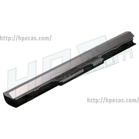 Bateria HP Compatível RO04XL 14.8V 2.60Ah (805044-221 ,805044-251 ,805044-851, 805045-221, 805045-222, 805045-241, 805045-251, 805045-851, 805291-001, 805292-001,HSTNN-DB6Y,HSTNN-DB7A, HSTNN-DB8N, L07042-850, L07348-221, P3G13AA, RO04, RO04041, RO04044) C