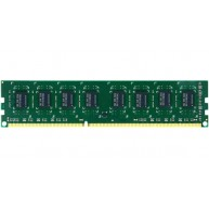 Memória Compatível 4GB (1x 4GB) 2Rx8 PC3L-12800U-11 DDR3-1600 ECC 1.35V LV UDIMM 240-pin