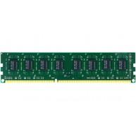 OEM 4GB (1x4GB) 2Rx8 PC3L-12800U-11 DDR3-1600 ECC 1.35V LVUDIMM 240-pin STD (Compatível) N