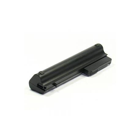 Bateria compativel HP 2510 * 6600 mAh