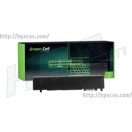 Green Cell PRO Bateria para Toshiba Portege R700 R830 R705 R835 Satellite R830 R840 Tecra R700 - 11,1V 4400mAh (TS23)