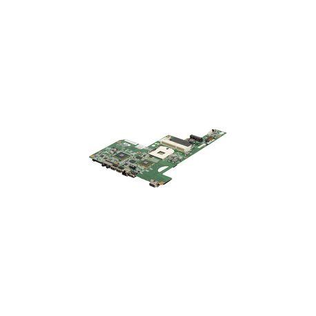 611563-001 MOTHERBOARD HP