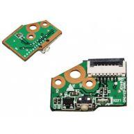 Power Button Board HP Ts (768009-001)