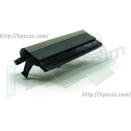 Samsung Separation Pad Unit (JC96-04743A) N