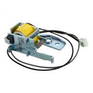 Solenoid Tray Manual SAMSUNG (JC33-00025B)