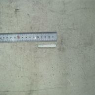JC63-02984A - Sheet-cassetteml-3710,pc,0.125,47,10.8,