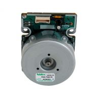 Motor do Drum HP Color Laserjet M452, M477 (RM2-7342)