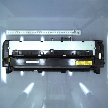 HPINC Fusermx4n 230v nif 1300w 35mm 30mm md (JC91-01209A)