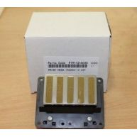 Epson Print Head STYLUS PRO 7700 - 7890 - 7900 - 9700 - 9890 - 9900 - WT7900 - Black,Cyan,Magenta,Yellow (F191151)