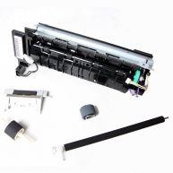 Kit de Manutenção HP Laserjet 2400 série (H3980-60002)