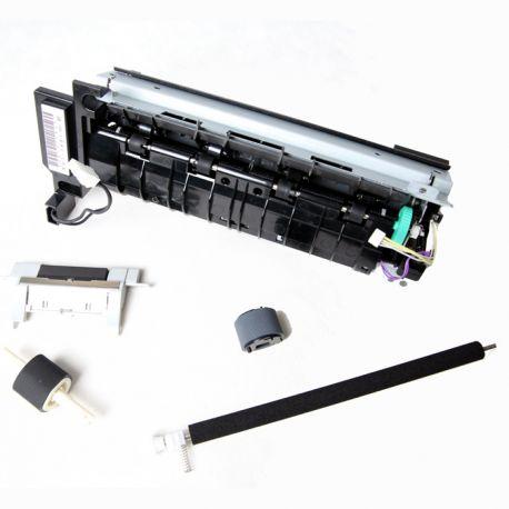 H3980-60002 HP Kit Manutenção 2400 Series