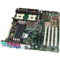 Motherboard HP Proliant ML350 G4 série (365062-001) (R)
