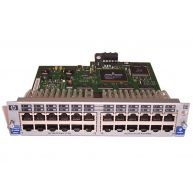 HPE Procurve Switch GL 24-Port 10/100-TX Module (J4862-69301, J4862B) R